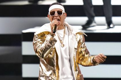 Llega el día de los Premios Billboard de la Música Latina