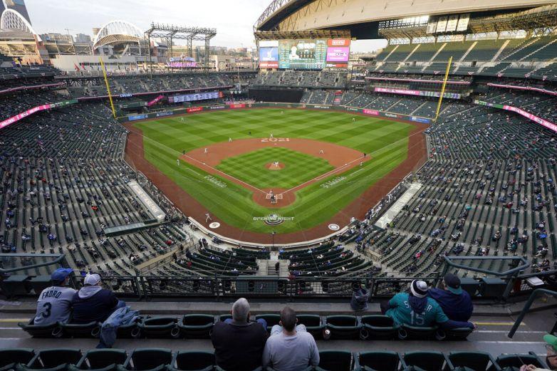 Revelan sede del Juego de Estrellas MLB en 2023