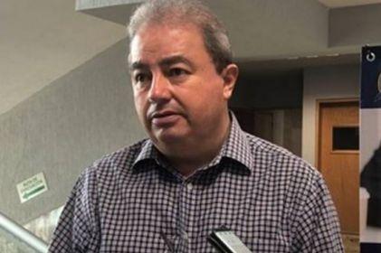 Grupo armado irrumpe en hotel de SLP y secuestra a 20 extranjeros