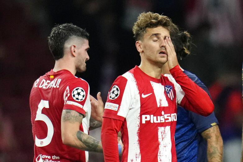 Clubes españoles vuelven a la Liga tras semana gris en Europa