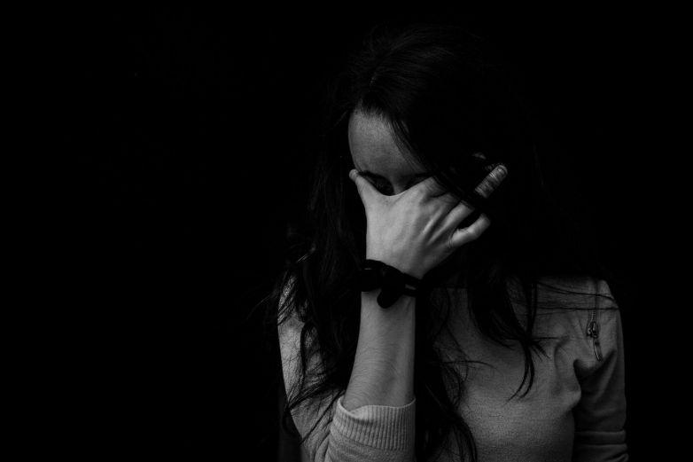 Ansiedad: Una enemiga silenciosa