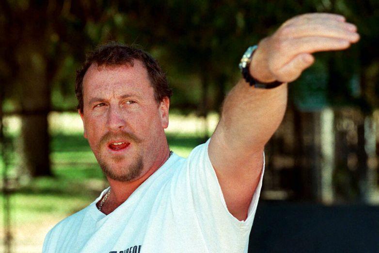 Fallece de Covid el hombre que grabó golpiza a Rodney King