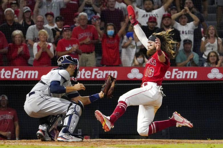 MLB y sindicato buscan términos de nuevo contrato colectivo
