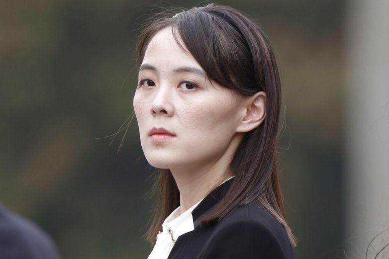 Propone Norcorea dialogar si Surcorea retira políticas hostiles
