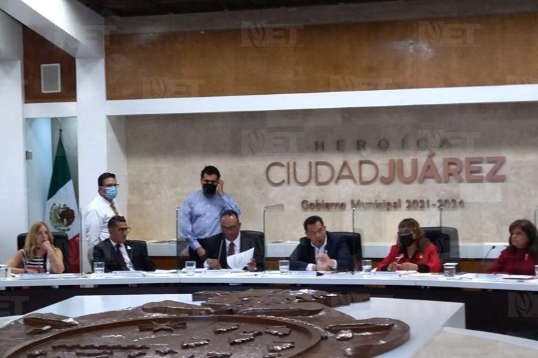 Pide Cabildo aplicar pruebas Covid gratuitas a menores