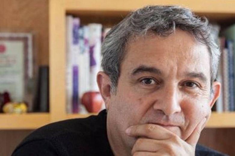 Fallece productor de telenovelas de Televisa